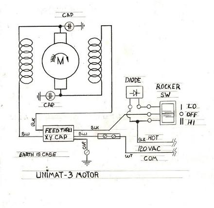 electrical motor wiring diagrams for basic sewing machine get free image about wiring diagram