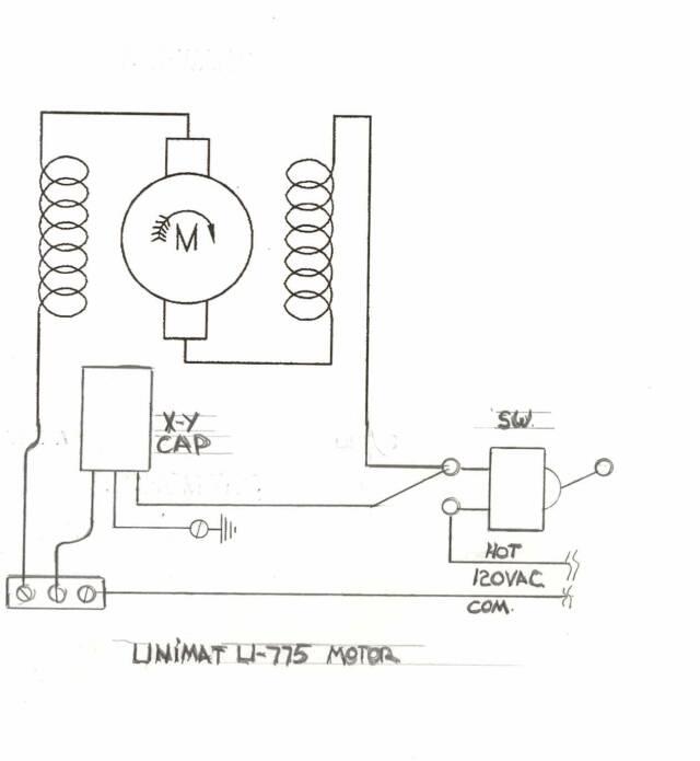 mot_03 mixer grinder motor circuit diagram circuit and schematics diagram mixer motor wiring diagram at crackthecode.co